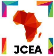 Les rencontres des Jeunes Chercheur.e.s en Etudes Africaines